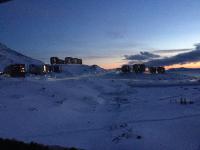 <h5>Nuuk</h5><p>Dette smukke billede er taget af Per Berthelsen. © Per Berthelsen</p>