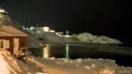 <h5>Ilulissat</h5><p>Dette smukke billede er taget af Augo Jansen. © Augo Jansen</p>