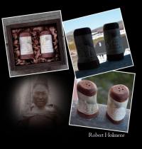 <h5>Robert Holmene</h5><p>© Robert Holmene. Robert Holmene har lavet dette / Robert Holmene made this</p>