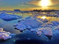 <h5>Ilulissat</h5><p>© Juaannguaq Reimer. Dette smukke billede er taget af Juaannguaq Reimer.</p>