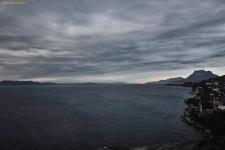 <h5>Sommer i Nuuk</h5><p>© Klaus Eugenius. Klaus Eugenius har taget dette smukke billede nær Nuuk.</p>