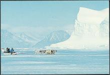 <h5>Greenland - land of beauty 2016</h5><p> Billede nr. 4:  © Dan Schou har taget dette billede.</p>