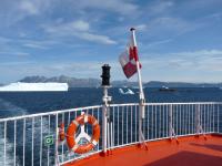 <h5>Greenland - land of beauty 2017</h5><p> Billede nr. 33:   © Marianne Jacobsen har taget dette billede.</p>