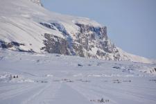 <h5>Greenland - land of beauty 2017</h5><p>Billede nr. 42:     ©Saalamiit Møller Lorentzen har taget dette billede.</p>