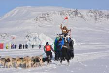 <h5>Greenland - land of beauty 2017</h5><p>Billede nr. 43:     ©Saalamiit Møller Lorentzen har taget dette billede.</p>