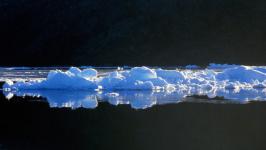 <h5>Greenland - land of beauty 2017</h5><p>Billede nr. 44:     © Frank Vraa har taget dette smukke billede.</p>