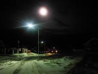 <h5>Ilulissat</h5><p>© Erene Olsvig har taget dette billede fra Ilulissat.</p>