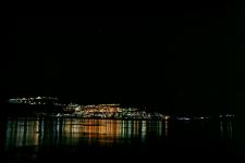 <h5>Qaqortoq</h5><p>© Steven Bech-Bendtsen har taget dette smukke billede i Qaqortoq.</p>
