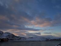 <h5>Qaqortoq</h5><p>© Arne Møller har taget dette billede i Qaqortoq</p>