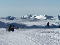 <h5>Ilulissat</h5><p>© Erene Olsvig har taget dette smukke billede.</p>
