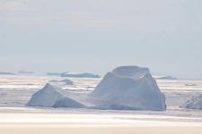 <h5>Ilulissat</h5><p>© Emilie Siegstad har taget dette smukke billede.</p>