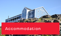 banner_accommodation