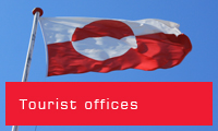 banner_turistkontorer_eng