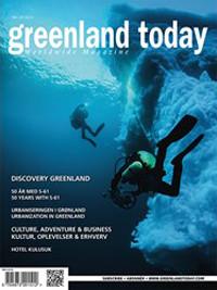 greenlandtoday_23