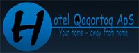 hotel_qaqortoq