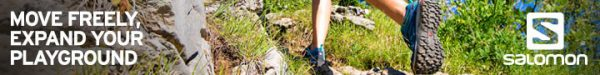 Hiking_728X90-3