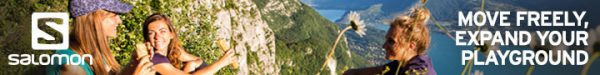 Hiking_728X90-4
