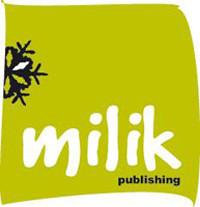 MILIK_LOGO