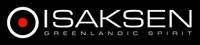 isaksen-design-lille-logo